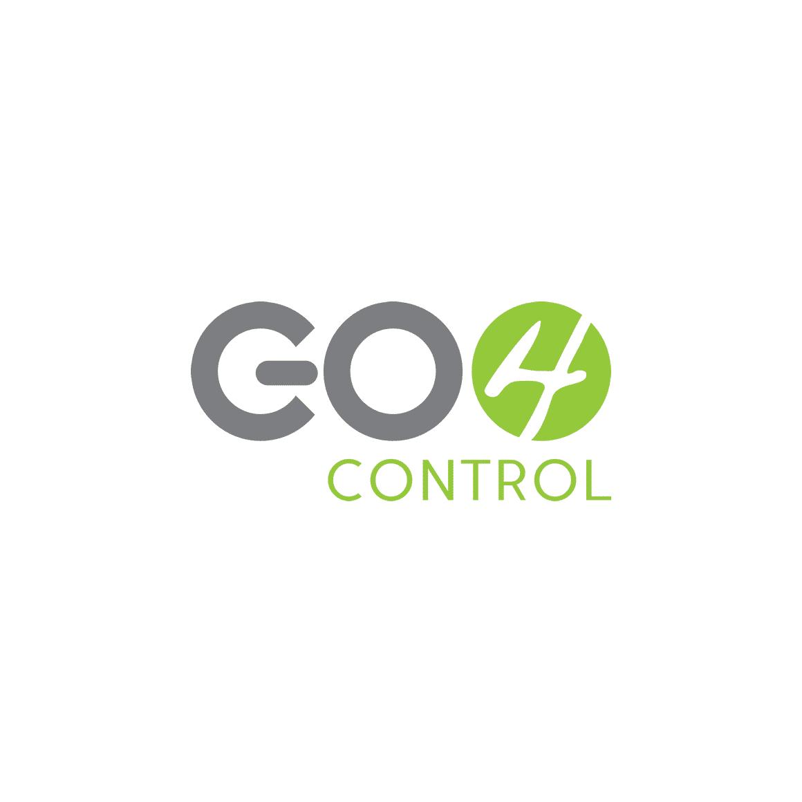 Go 4 Control