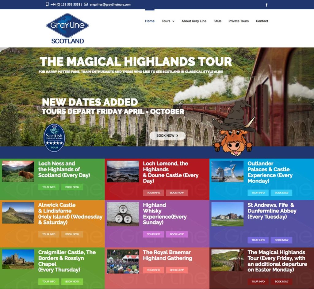 Coach-Tours-Scotland---Sightseeing-Tours-of-Scotland-By-Coach