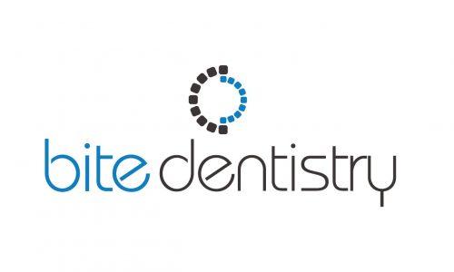 bite-dentistry-logo